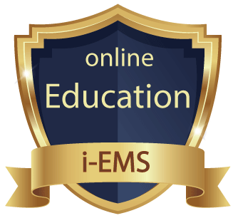 i-EMS Online Education