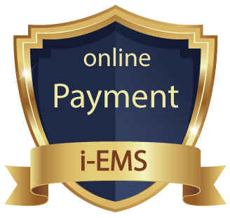 i-EMS Online Payment